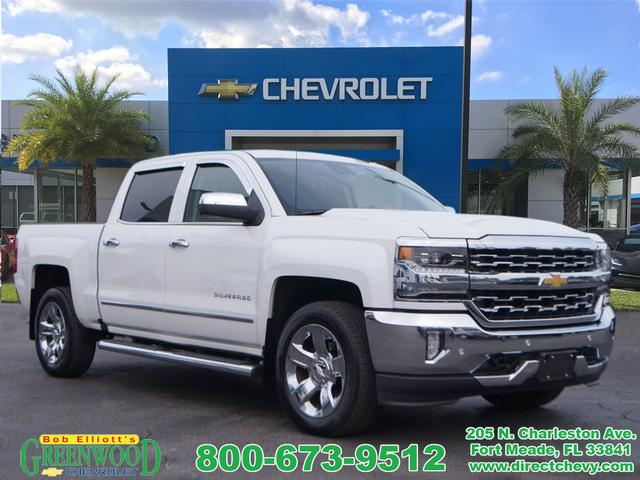 used chevrolet image courtice left hot automobiles details front on pickup photo red view door corner in silverado